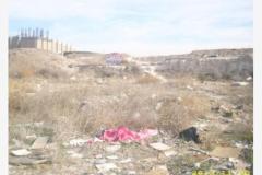 Foto de terreno habitacional en venta en avenida de las presas s/, lomas de la presa, tijuana, baja california, 3719615 No. 01