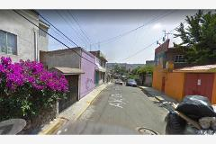 Foto de departamento en venta en avenida de las rocas 93, citlalli, iztapalapa, distrito federal, 4657418 No. 01