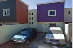 Foto de casa en venta en avenida de las rosas 880, aurora, zamora, michoacán de ocampo, 3546607 No. 01