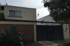 Foto de casa en renta en avenida de las rosas , chapalita, guadalajara, jalisco, 4317080 No. 01
