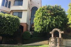 Foto de casa en venta en avenida de las torres 1, santa maría tepepan, xochimilco, distrito federal, 4593925 No. 01