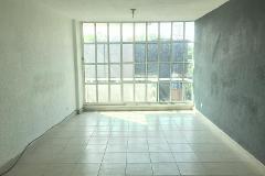 Foto de departamento en renta en avenida de las torres 23, campestre churubusco, coyoacán, distrito federal, 0 No. 01