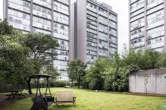 Foto de departamento en venta en avenida de las torres 805, torres de potrero, álvaro obregón, distrito federal, 0 No. 01