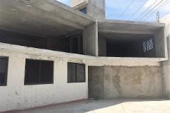 Foto de nave industrial en renta en avenida de las torres , san miguel xochimanga, atizapán de zaragoza, méxico, 3732769 No. 01