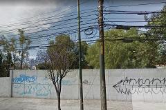 Foto de terreno comercial en venta en avenida de las torres , torres lindavista, gustavo a. madero, distrito federal, 3626862 No. 01