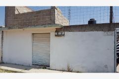 Foto de terreno habitacional en venta en avenida de las trorres 26, bosques de morelos, cuautitlán izcalli, méxico, 0 No. 01