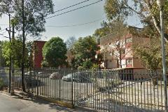 Foto de departamento en venta en avenida de los 100 metros 00, vallejo, gustavo a. madero, distrito federal, 4532287 No. 01