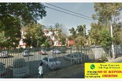Foto de departamento en venta en avenida de los 100 metros 450, lindavista vallejo ii sección, gustavo a. madero, distrito federal, 0 No. 01