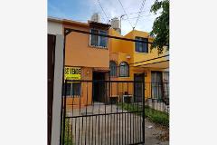 Foto de casa en venta en avenida de los cedros 2832, jardines del valle, zapopan, jalisco, 0 No. 01