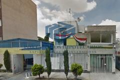 Foto de casa en venta en avenida de los cien metros 10, nueva vallejo, gustavo a. madero, distrito federal, 4654176 No. 01