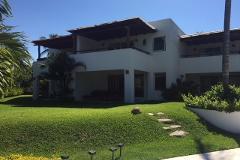 Foto de casa en venta en avenida de los cocoteros , flamingos, tepic, nayarit, 0 No. 01