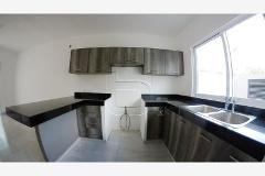 Foto de casa en venta en avenida de los colegios , alfredo v bonfil, benito juárez, quintana roo, 3554206 No. 03