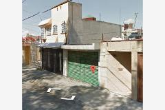 Foto de casa en venta en avenida de los continentes 8, atlanta 1a sección, cuautitlán izcalli, méxico, 3713665 No. 01