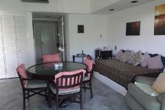Foto de departamento en renta en avenida de los deportes 1, club deportivo, acapulco de juárez, guerrero, 4489431 No. 01