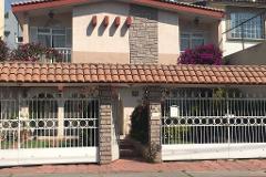 Foto de casa en venta en avenida de los deportes 50 , las arboledas, tlalnepantla de baz, méxico, 4544125 No. 01