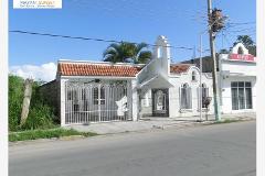 Foto de casa en venta en avenida de los héroes 289, centro sct quintana roo, othón p. blanco, quintana roo, 3612259 No. 01
