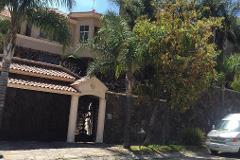Foto de casa en venta en avenida de los leonés , ciudad bugambilia, zapopan, jalisco, 0 No. 01