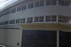 Foto de edificio en venta en avenida de los maestros 408, el vergel, cuernavaca, morelos, 2853337 No. 01