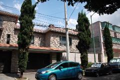 Foto de casa en venta en avenida de los maestros 409 , nueva santa maria, azcapotzalco, distrito federal, 4558530 No. 01