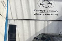 Foto de nave industrial en renta en avenida de los maestros , leandro valle, tlalnepantla de baz, méxico, 3945340 No. 01