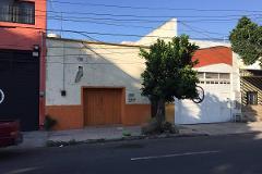 Foto de casa en venta en avenida de los maestros , mezquitan country, guadalajara, jalisco, 4670914 No. 01