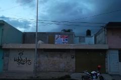 Foto de casa en venta en avenida de los martires 24, vista hermosa, puebla, puebla, 0 No. 01