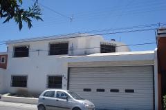 Foto de casa en venta en avenida de los pilares , santiago, saltillo, coahuila de zaragoza, 0 No. 01