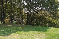 Foto de terreno habitacional en venta en avenida de los poetas , san mateo tlaltenango, cuajimalpa de morelos, distrito federal, 3296261 No. 01