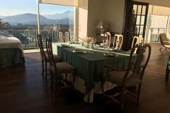 Foto de departamento en renta en avenida de los poetas , san mateo tlaltenango, cuajimalpa de morelos, distrito federal, 4417084 No. 01
