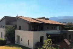 Foto de casa en venta en avenida de los poetas , san mateo tlaltenango, cuajimalpa de morelos, distrito federal, 0 No. 01
