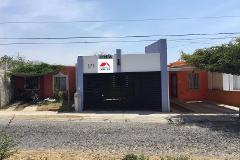 Foto de casa en venta en avenida de los reporteros 0, lindavista, villa de álvarez, colima, 4237915 No. 01