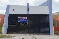 Foto de casa en venta en avenida de los reporteros 371, lindavista, villa de álvarez, colima, 3811693 No. 01