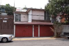 Foto de casa en venta en avenida de los reyes 0, el dorado, tlalnepantla de baz, méxico, 4653506 No. 01