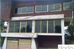Foto de casa en venta en avenida de los reyes el dorado tlalnepantla 16, el dorado, tlalnepantla de baz, méxico, 4455946 No. 01