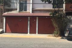Foto de casa en venta en avenida de los reyes , el dorado, tlalnepantla de baz, méxico, 4673014 No. 01