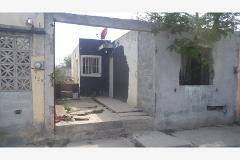 Foto de casa en venta en avenida de paraiso 123, paseo de las flores, reynosa, tamaulipas, 0 No. 01