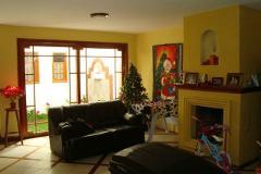 Foto de casa en venta en avenida del álamo 13, deportivo san cristóbal, san cristóbal de las casas, chiapas, 2922297 No. 01