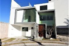 Foto de casa en venta en avenida del castillo 5500, valle real, san andrés cholula, puebla, 0 No. 01