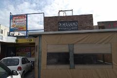 Foto de local en venta en avenida del estado 119, tecnológico, monterrey, nuevo león, 4534697 No. 01