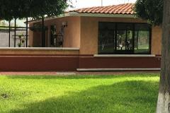 Foto de departamento en renta en avenida del gran cue 0, bellavista diamante, corregidora, querétaro, 4195271 No. 01