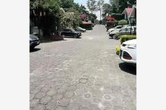 Foto de casa en renta en avenida del iman 44, pedregal de la zorra, coyoacán, distrito federal, 0 No. 01