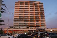 Foto de departamento en venta en avenida del mar 1, palos prietos, mazatlán, sinaloa, 3750570 No. 01