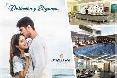 Foto de departamento en venta en avenida del mar 1632, telleria, mazatlán, sinaloa, 4512644 No. 01