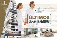 Foto de departamento en venta en avenida del mar 1632, telleria, mazatlán, sinaloa, 4516797 No. 01