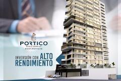 Foto de departamento en venta en avenida del mar 1632, telleria, mazatlán, sinaloa, 4534341 No. 01
