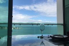 Foto de departamento en venta en avenida del mar 602, palos prietos, mazatlán, sinaloa, 3896700 No. 01