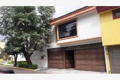 Foto de casa en renta en avenida del paraíso 1, jardines de zavaleta, puebla, puebla, 0 No. 01