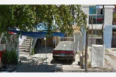 Foto de departamento en venta en avenida del paraiso 28, jardines del sol, bahía de banderas, nayarit, 3537668 No. 01