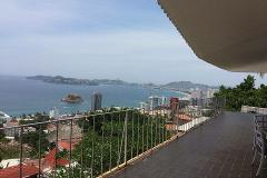 Foto de casa en renta en avenida del paraiso , condesa, acapulco de juárez, guerrero, 4417601 No. 01