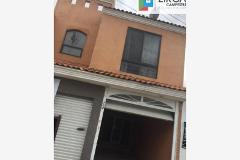 Foto de casa en venta en avenida del pozo bravo ---, villa teresa, aguascalientes, aguascalientes, 4585821 No. 01